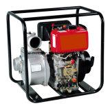 Pompe à eau de moteur diesel de pompe à eau de 1.5/2/3/4 pouce (DP15/20/30/40)