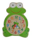 Puzzle di legno dei giocattoli di legno educativi (34719-12)