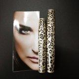 Изготовление Mascara плетки волокна пробки 3D Mascara низкой цены