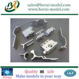 CNCの機械化の部品の中国OEM