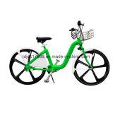 Popular europeo de bicicletas / Viajes Bicicleta / Bici que comparte con APP