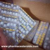 Polipéptido Ghrp Ghrp-6 & Ghrp-2 (5mg o 10mg) para el crecimiento suplemento