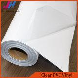 Pigmento de la tinta de impresión de PVC claro Vinilo
