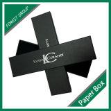 Kundenspezifischer Größen-Schmucksache-Kasten-Papppreis