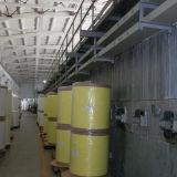 Высокая циновка ткани E-Стекла прочности Tensisle
