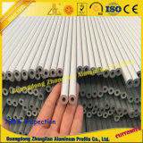 Profil Factory Direct Supply Aluminum