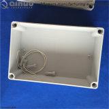 電気シールボックス耐候性があるアウトレットボックス