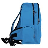 для мешка плеча малый Backpack легковеса Backpack