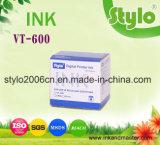 Tinta de impresión Vt600 para Ricoh Vt2100, 2150, 2200, impresora 2250
