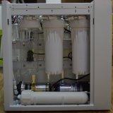 Système de purification Runda bio de la chimie de la connexion avec l'analyseur biochimique