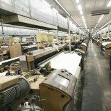 4販売のカラー190cm Tsudakoma Zaxの空気ジェット機の織機機械