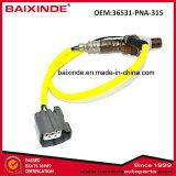 Honda ACURA를 위한 도매가 차 산소 센서 36531-PNA-315