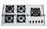 Fresa del gas dell'elettrodomestico GPL della cucina (JZS4622)