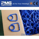 5L 46mm Neck 75g Plastic Preform Pet Garbo Preform
