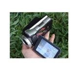 1080P 16MP 8X Zomm Fabrik-Kamerarecorder-Digital-Videokamera