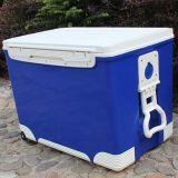 75L bicama de gelo de secagem e a Caixa de Armazenagem Fria Médica (HP-CL75E)