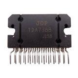 De AudioVersterker IC Tda7388 van de Kwaliteit van Hight