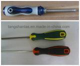 Высокое качество ручной инструмент с плоским лезвием