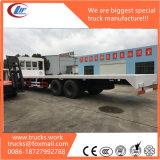Carro de acoplado inferior del cargador de excavador del cargamento de la base de la marca de fábrica de Clw