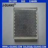 Рефлекторный рефлектор для светоэлектрического (JG-G-01)