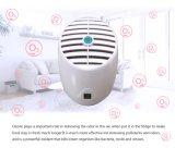 熱い販売法店のための小型オゾン空気清浄器2100イオン空気クリーニング