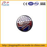 Distintivo duro animale su ordinazione di Pin dello smalto