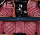 Couvre-tapis de véhicule de XPE pour FIAT 500/Bravo/FIAT Viaggio/Freemont/Ottimo/Palio