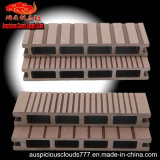 revestimento Dampproof de 150s30 WPC