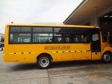 디젤 엔진 전송자 버스 학교 버스 (SLK6800)