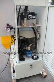 De Scherpe Machine van de matrijs voor PCB