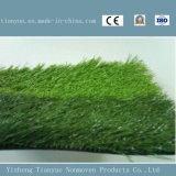 人工的な泥炭、高い紫外線抵抗20mm-50mmの人工的な草
