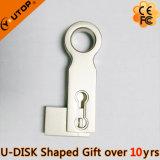 Kundenspezifischer Firmenzeichen-Geschenk OTG USB Pendrive USB2.0/USB3.0 (YT-3309)