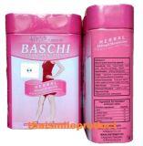 Baschi 36 캡슐 뚱뚱한 가열기를 빨리 체중을 줄이는 강한 체중 감소