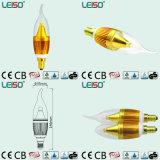 براءة اختراع [5و] [كر] رقاقة [سكب] [إ14] [لد] شمعة بصيلة ([لس-ب305-غب])