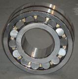 Cojinete de rodillos esféricos fábrica China/rodamientos SKF RODAMIENTOS DE RODADURA (22322)