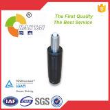 SGS BIFMA X5.1 Hydraulische de Stoel van de Lift van het Gas