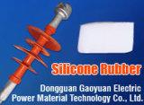 Электрический силиконового каучука для композитных изоляторов
