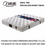 Тюфяк кровати весны высокого качества 2017 высокуглеродистый стальной (FB738)