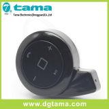 Nieuwste versie-V4.1 Hifi Stereo Mini Draadloze Hoofdtelefoon Bluetooth met Mic