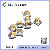 365nm y 395nm de 3W High Power LED UV