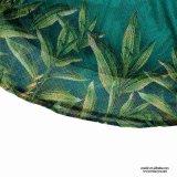 Las señoras de Srta. You Ailinna 102976 ponen verde la alineada del acoplamiento de Bodycon de la manera