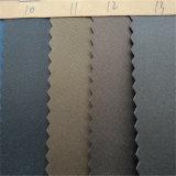 Il cuoio sintetico dell'unità di elaborazione per il taccuino copre Hw-456