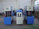 Macchine di plastica di fabbricazione della bottiglia di alta efficienza