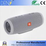 Altoparlante senza fili portatile impermeabile di Jbl della carica 3 di Bluetooth