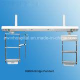 D800 & D800A 브리지 펜던트 (분리되는 건습 단면도)