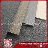 R11反スリップの床および壁のための無作法なタイルのタイル