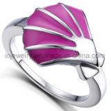 Таким образом из нержавеющей стали украшения металлические уплотнительные кольца