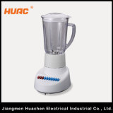 Nice Juicer Blender avec 7 Speed ​​Button 3in1