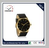Relógios de moda Relógios de quartzo e homens de aço inoxidável (DC-1410)