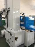 Machine mobile de rectification superficielle de tête de roue (M7150)